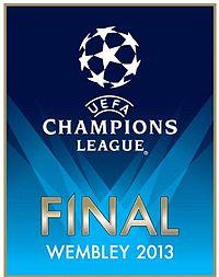 2013_UEFA_Champions_League_final_logojpg