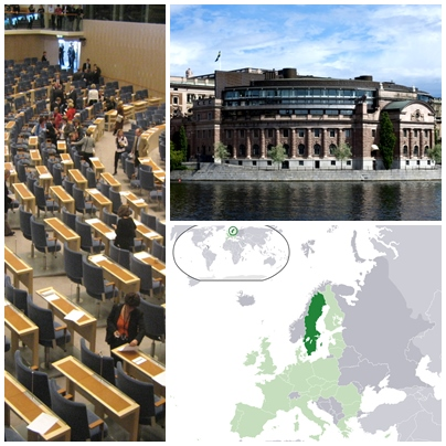 parlamentari fara privilegii