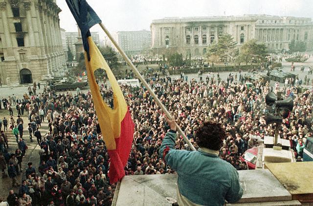 revolutie-19891