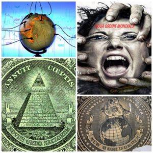 kenedy despre ordinea mondiala