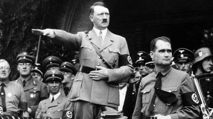 criminali nazisti 70996800