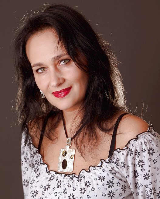 Laura Maria Cojocaru 1
